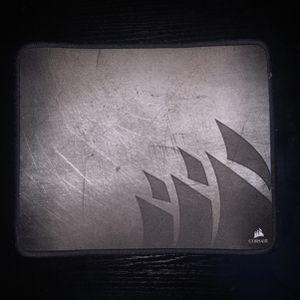 Corsair Mouse Pad for Sale in Dallas, TX
