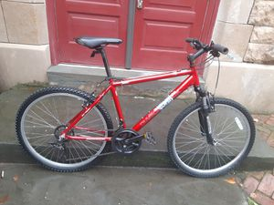 Diamondback mountain bike for Sale in Morrisville, PA