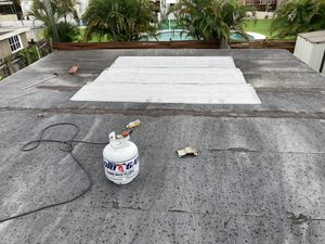 Stopping Leaks for Sale in Pompano Beach, FL