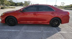 🎁$14OO🎁Toyota Camry SE 2O12🎁 for Sale in Rosedale, MD