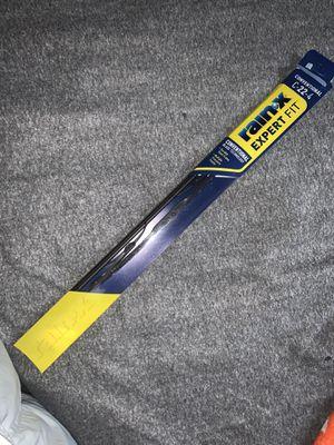 rain-x windshield wipers. for Sale in Hendersonville, TN