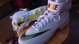 Nike FASTFLEX {Football} for Sale in Wichita, KS
