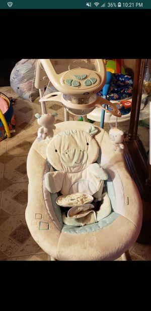 Ingenuity swing for Sale in Las Vegas, NV