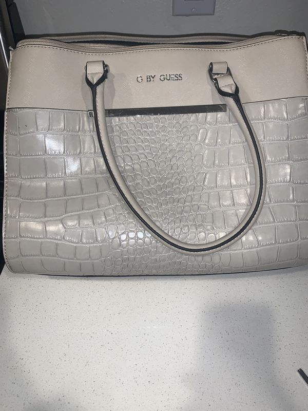 G by Guess Bag
