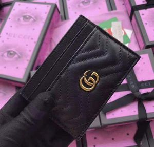 Wallet Gucci for women for Sale in Hialeah Gardens, FL