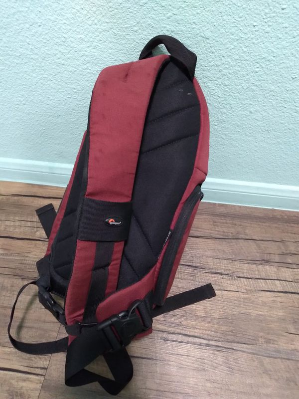 Hiking/camping Backpack