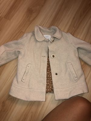Baby Zara cost for Sale in Fall River, MA