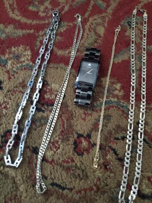 #$#Jewelry Lot#$# for Sale in Vancouver, WA