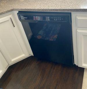 Dishwasher Whirpool for Sale in Vancouver, WA