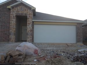 Se ofrece trabajo en el área de forth worth for Sale in Euless, TX