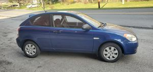 2009 hyundai accent for Sale in Columbia, PA