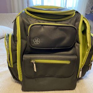 Baby Diper Backpack for Sale in Dedham, MA