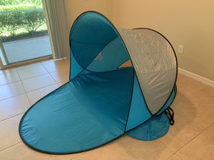 Beach Tent for Sale in Englewood, FL