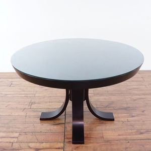 Custom Dining Table (1025585) for Sale in South San Francisco, CA