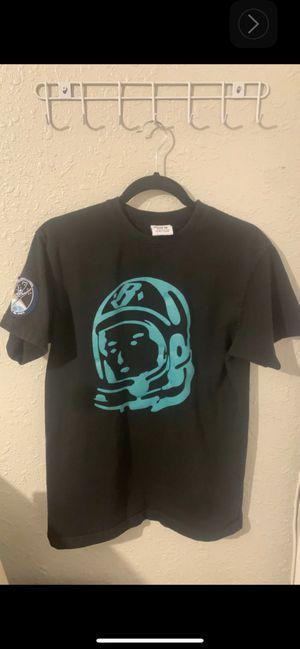Billionaire Boys Club ( BBC ) Shirt for Sale in San Bernardino, CA