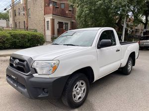 2013 Toyota Tacoma for Sale in Chicago, IL