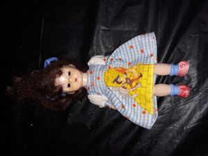 Toys dolla Fisher price some for Sale in San Antonio, TX