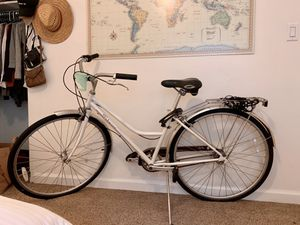 Schwinn Bicycle for Sale in Atlanta, GA