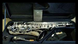 Eastman Tenor Saxophone for Sale in Maple Valley, WA
