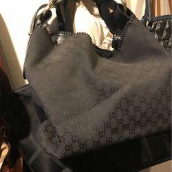 Gucci Bag for Sale in Lynnwood,  WA