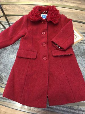 Girls coat for Sale in Auburn, WA