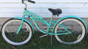 Bike for Sale in Beaverton, MI