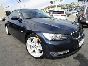 2008 BMW 3 Series for Sale in Daly City, CA