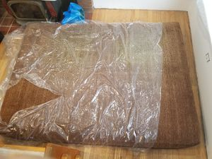 Futon mattress for Sale in Bremerton, WA
