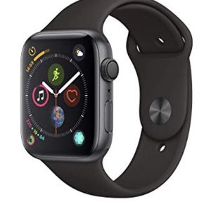 Apple Watch series 4 for Sale in McVeytown, PA