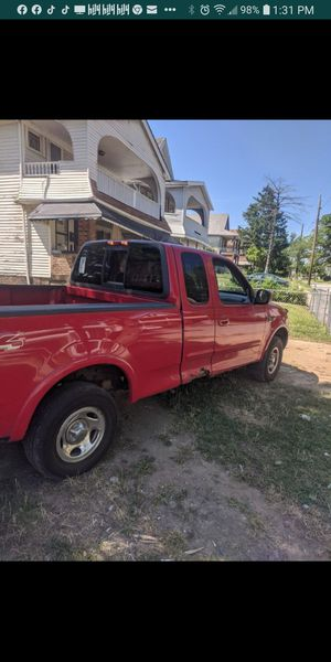 F150 for Sale in Hudson, OH