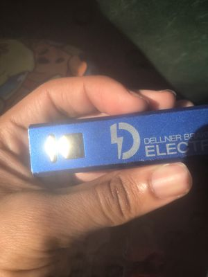 Portable charger for Sale in US