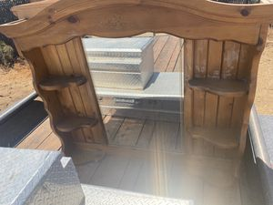 ENTIRE BEDROOM SET for Sale in New River, AZ