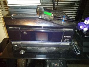 Wireless printer scanner copier for Sale in Hawkins, TX