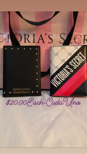❤Victoria Secret ❤ for Sale in City of Industry, CA