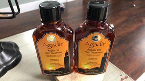 1 argan oil new!! for Sale in Nashville, TN