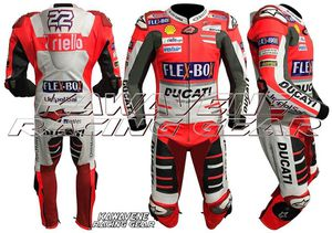Racing suit motorcycle for Sale in TWN N CNTRY, FL