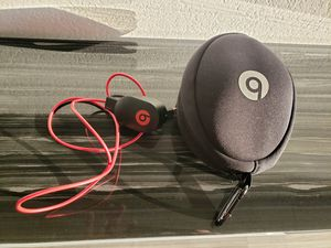 Beats Wireless Headphones for Sale in Las Vegas, NV