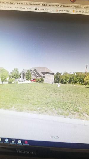 Land for sale for Sale in Olathe, KS