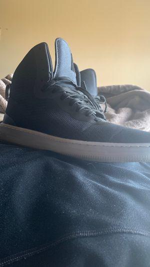 Nike hi tops size 9 for Sale in Lynnwood, WA