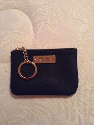 VS Wallet for Sale in Riverdale Park, MD
