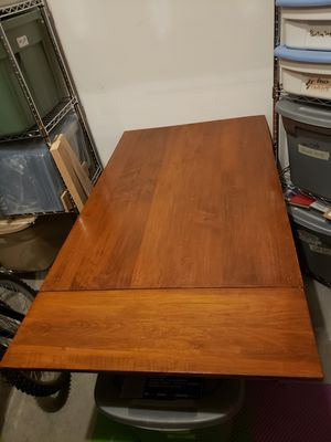 Dining table set for Sale in Mechanicsburg, PA