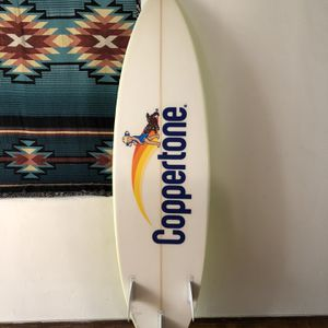 Surfboard for Sale in Los Gatos, CA