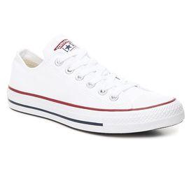 Converse Chuck Taylor® Low Top Sneaker for Sale in Kirkland,  WA