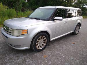 2011 Ford flex for Sale in Orlando, FL