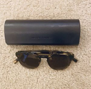 Warby Parker Percey Sunglasses for Sale in Arlington, VA