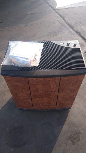 Evaporative humidifier for sale for Sale in Phoenix, AZ
