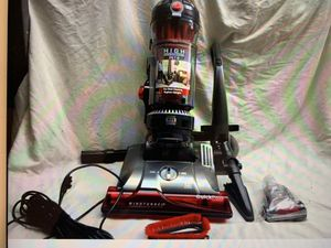 Hoover Tunnel 3 High Performance Pet Upright Vacuum for Sale in Compton, CA