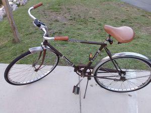 Ross bike for Sale in Laurel, DE
