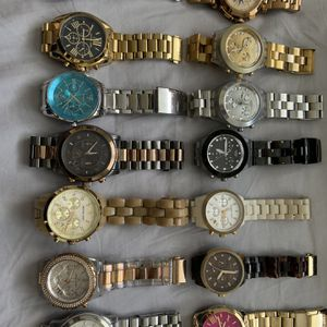Michael Kors Watches for Sale in Miami, FL