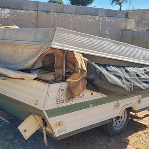 Pop Up Camper for Sale in Gilbert, AZ